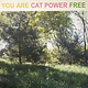 Rock/Pop Cat Power - You Are Free