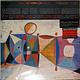 Jazz Charles Mingus - Mingus Ah Um