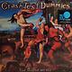 Rock/Pop Crash Test Dummies - God Shuffled His Feet (Coloured Vinyl)