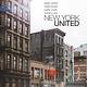 Jazz Daniel Carter / Tobias Wilner / Djibril Toure / Federico Ughi - New York United