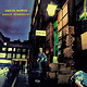 Rock/Pop David Bowie - The Rise And Fall Of Ziggy Stardust And The Spiders From Mars