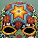 Rock/Pop Dead Can Dance - Dionysus