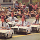 Rock/Pop Dead Kennedys - Frankenchrist