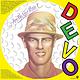 Rock/Pop Devo - Q: Are We Not Men? A: We Are Devo! (Picture Disc)