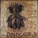 Rock/Pop Dinosaur Jr - Bug