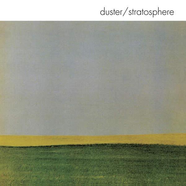 Rock/Pop Duster - Stratosphere