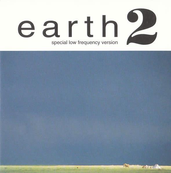 Rock/Pop Earth - 2