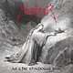 Metal Emperor - As The Shadows Rise (Mini-LP + CD & Poster)
