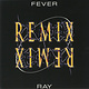 Electronic Fever Ray - Plunge Remix