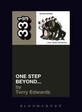 33 1/3 Series 33 1/3 - #066 - Madness' One Step Beyond... - Terry Edwards