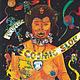 R&B/Soul/Funk Funkadelic - Cosmic Slop