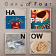 Rock/Pop Gang Of Four - Happy Now