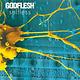 Metal Godflesh - Selfless