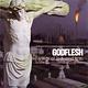 Metal Godflesh - Songs Of Love And Hate