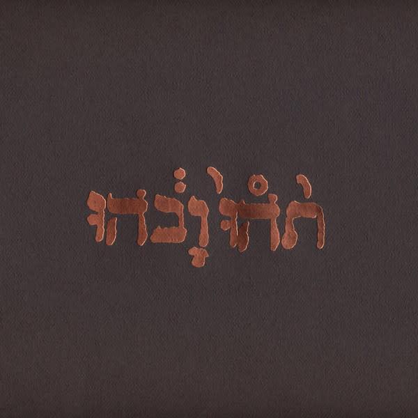 Rock/Pop Godspeed You Black Emperor! - Slow Riot For New Zero Kanada E.P.