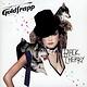 Electronic Goldfrapp - Black Cherry (Purple Vinyl)