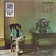 Rock/Pop Gram Parsons - GP