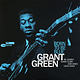 Jazz Grant Green - Born To Be Blue (Tone Poet Series)
