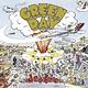 Rock/Pop Green Day - Dookie