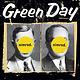 Rock/Pop Green Day - Nimrod