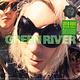 Rock/Pop Green River - Rehab Doll (2LP Coloured Vinyl)