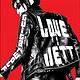 Rock/Pop Guitar Wolf - Love & Jett