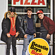 Art / Photography Beastie Boys Book - Michael Diamond / Adam Horovitz