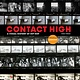 Art / Photography Contact High: A Visual History Of Hip Hop - Vikki Tobac