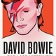 Biographies & Memoirs David Bowie: The Last Interview And Other Conversations