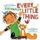 Kids Every Little Thing (Bob Marley) - Cedella Marley (Board Book)