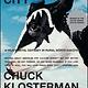 Cultural Studies Fargo Rock City - Chuck Klosterman