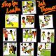 Reggae/Dub Jah Thomas - Stop Yu Loafin