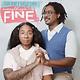 Hip Hop/Rap Jean Grae & Quelle Chris - Everything's Fine