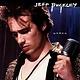 Rock/Pop Jeff Buckley - Grace