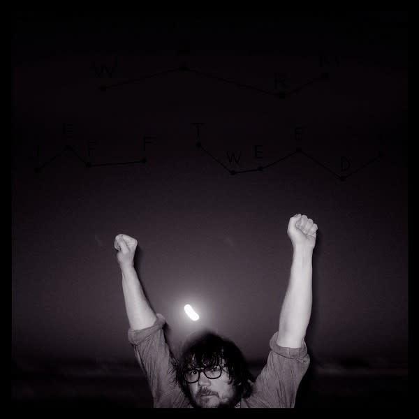Rock/Pop Jeff Tweedy - Warm