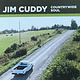 Rock/Pop Jim Cuddy - Countrywide Soul