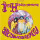 Rock/Pop Jimi Hendrix Experience - Are You Experienced