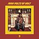 Reggae/Dub John Holt - 1000 Volts Of Holt