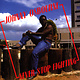 Reggae/Dub Johnny Osbourne - Never Stop Fighting