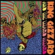 Rock/Pop King Gizzard & The Lizard Wizard - Willoughby's Beach EP (Red Vinyl)
