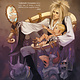 Graphic Novels Jim Henson's Labyrinth Coronation V1 - Spurrier / Bayliss / Jackson