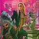 Graphic Novels Jim Henson's Labyrinth Coronation V2 - Spurrier / Bayliss / Jackson