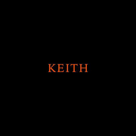 Hip Hop/Rap Kool Keith - Keith