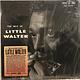 Blues Little Walter - The Best Of Little Walter (Mono / Coloured Vinyl)
