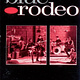 Rock/Pop Blue Rodeo - Diamond Mine