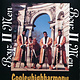 R&B/Soul/Funk Boyz II Men - Cooleyhighharmony