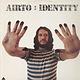 Jazz Airto - Identity (VG+)