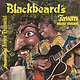 World Andre Toussaint - Andre Toussaint Sings At Blackbeard's Tavern (VG+)