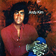 Rock/Pop Andy Kim - S/T (VG)