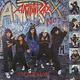 "Metal Anthrax - I'm The Man 12"" (UK Press) (VG+)"